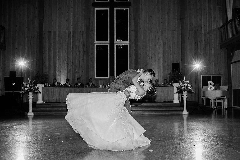 bride-groom-dip
