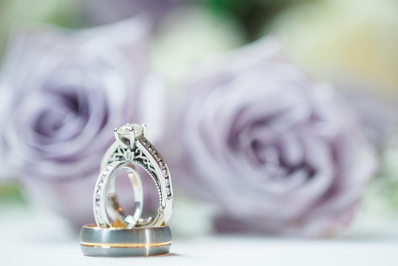 beautiful-rings