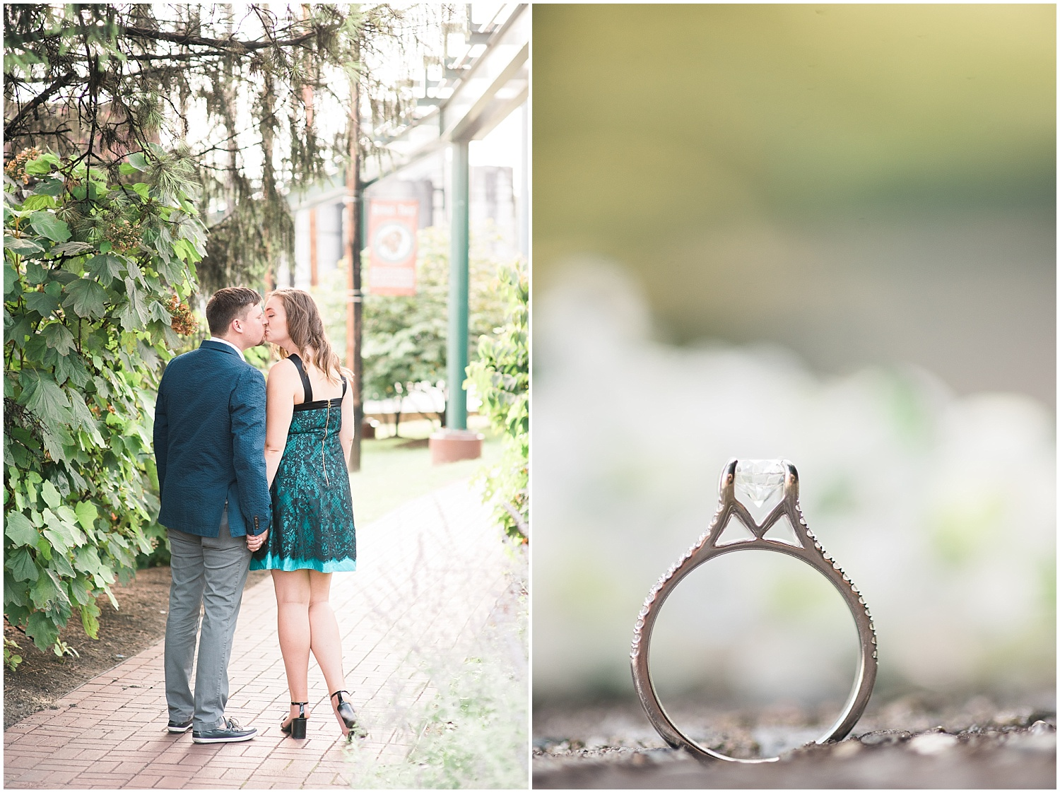 engagement-session-at-buffalo-trace
