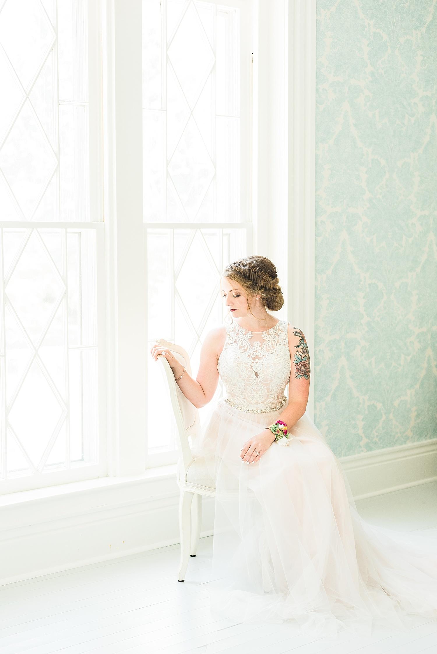 bridal-suite-at-warrenwood-manor