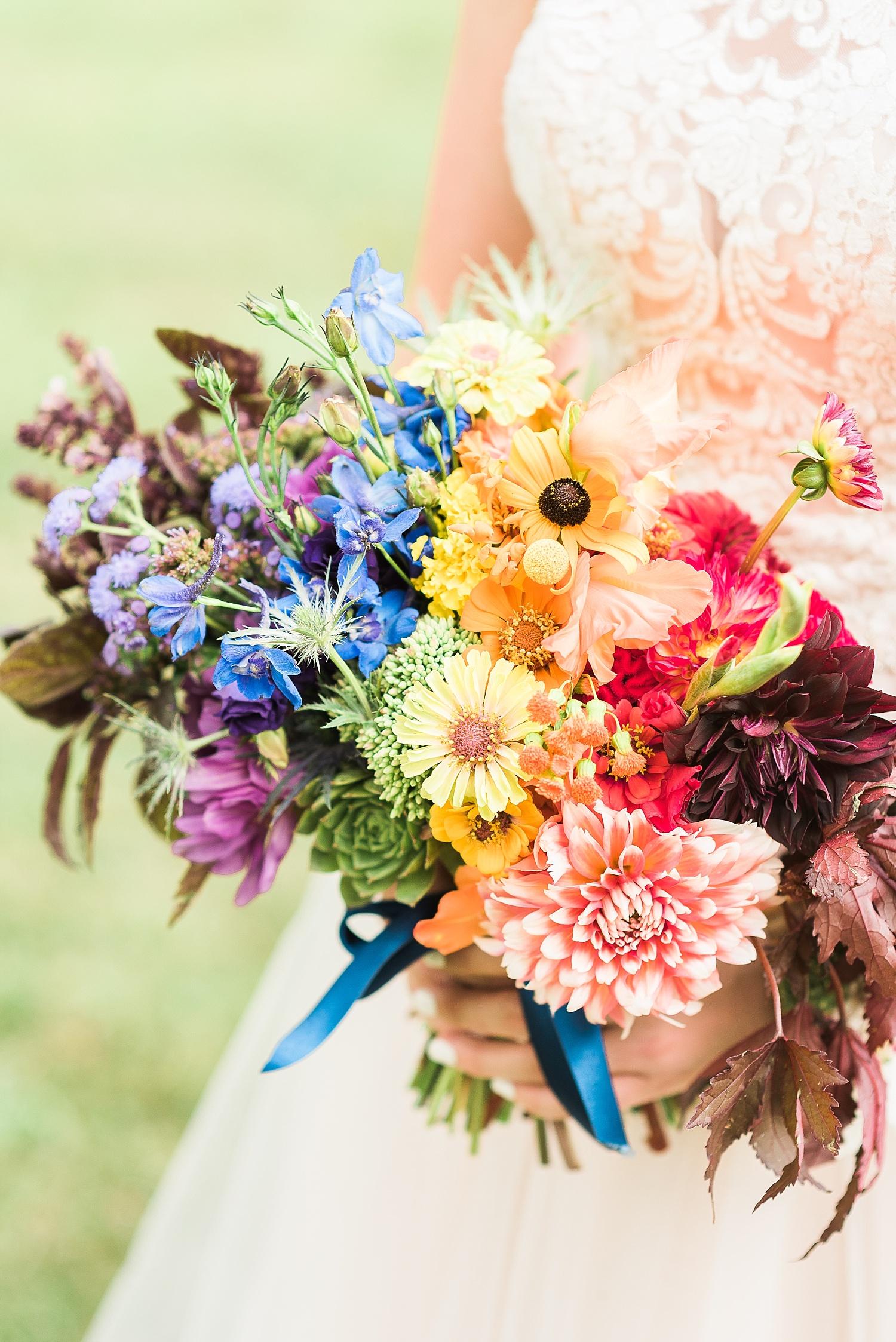 best-bouquets