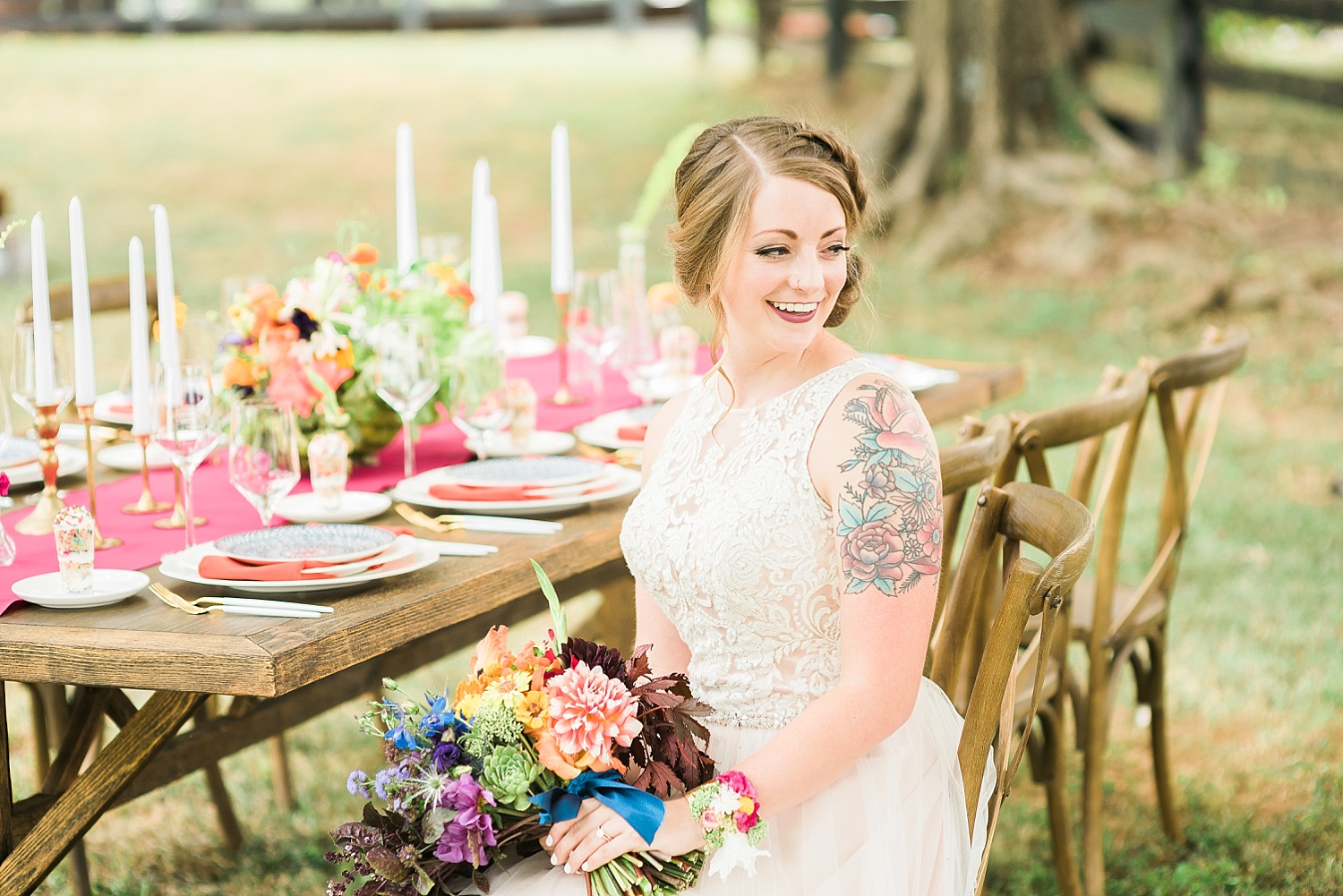 brides-with-tattoos
