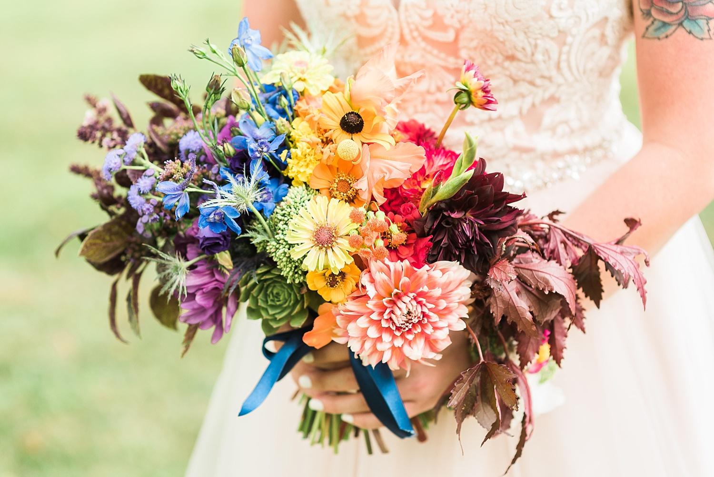 beautiful-wedding-bouquets
