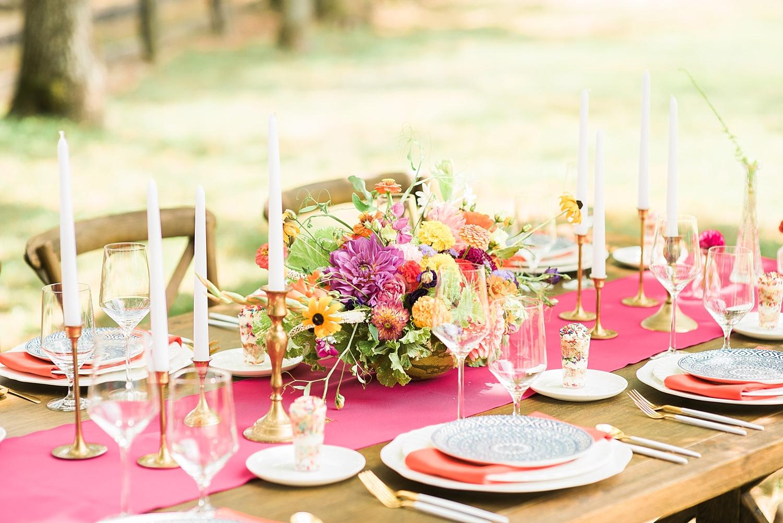 bright-colored-table