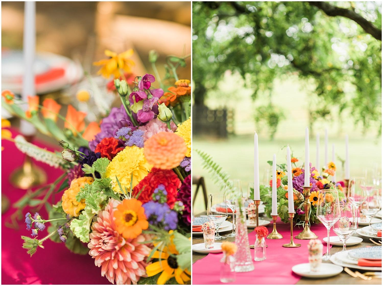 kentucky-outdoor-weddings
