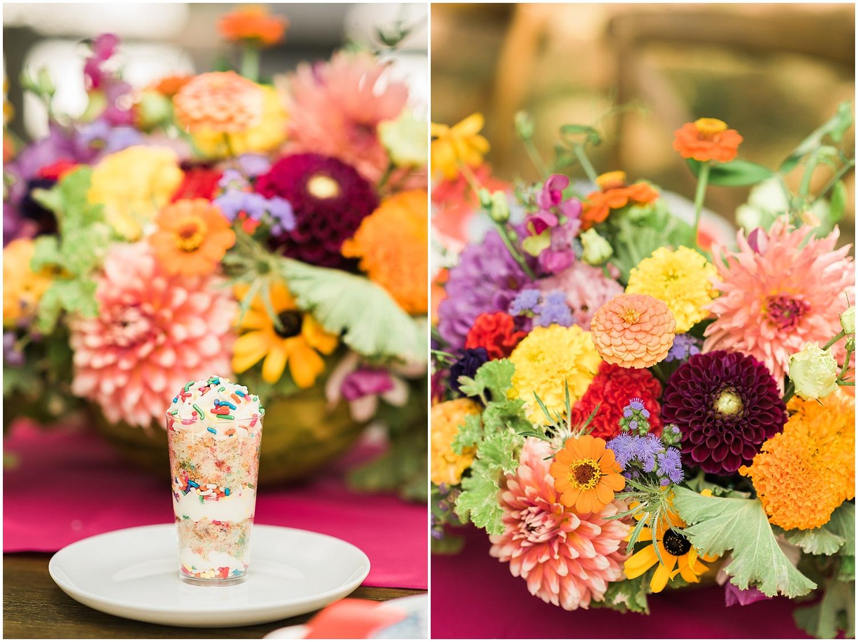 bright-wild-flowers