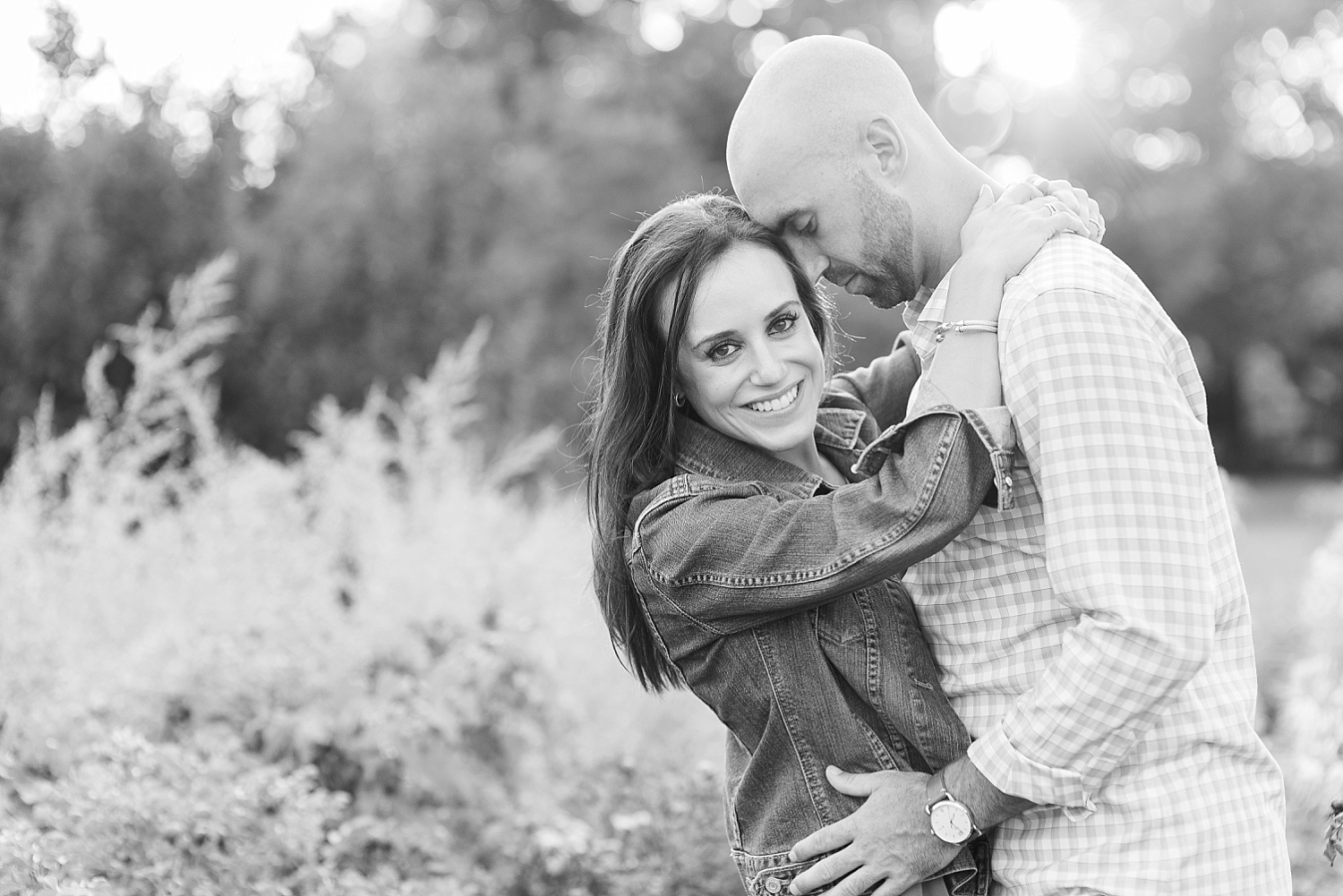 ky-best-engagement-sessions