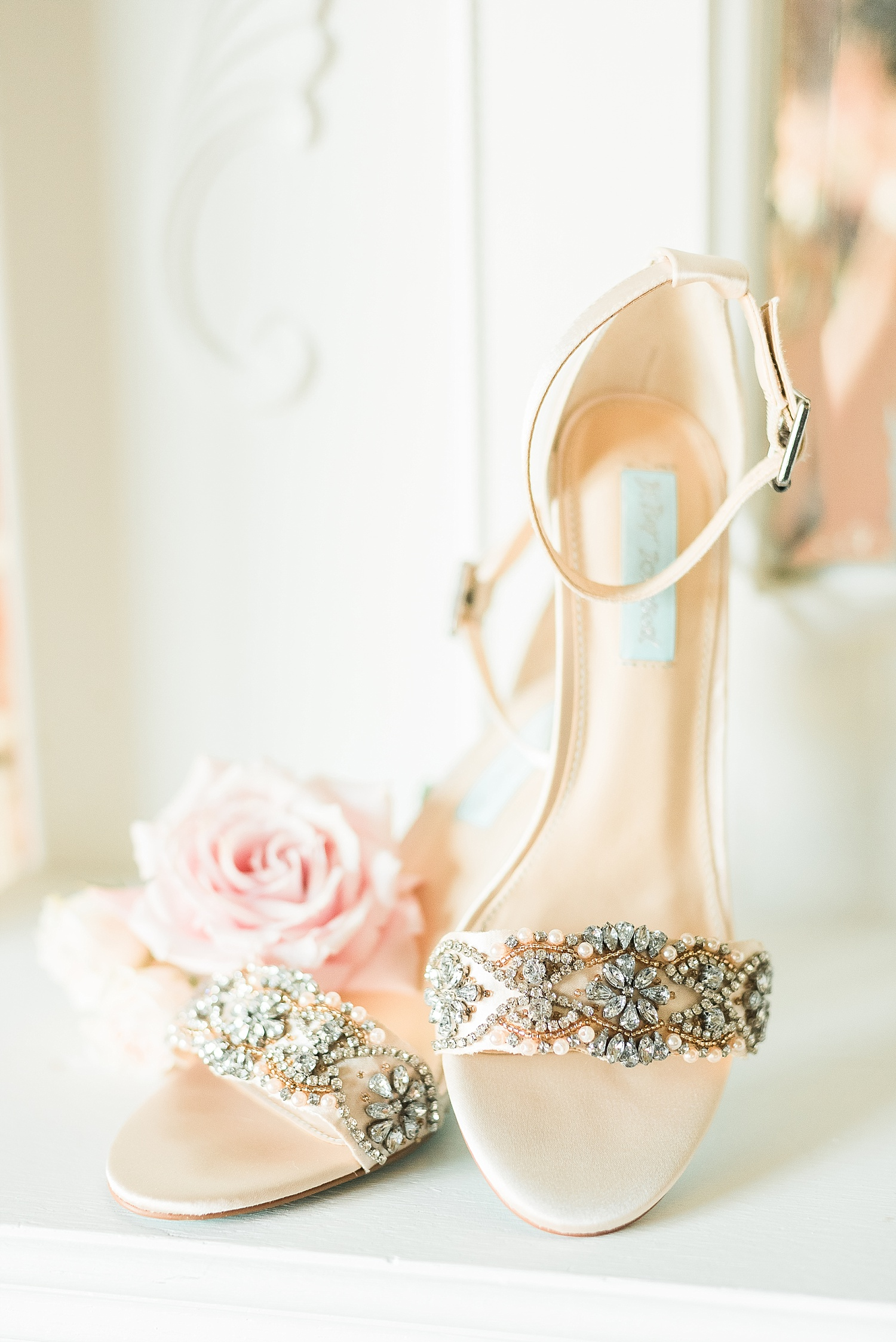 betsy-johnson-bridal-shoes