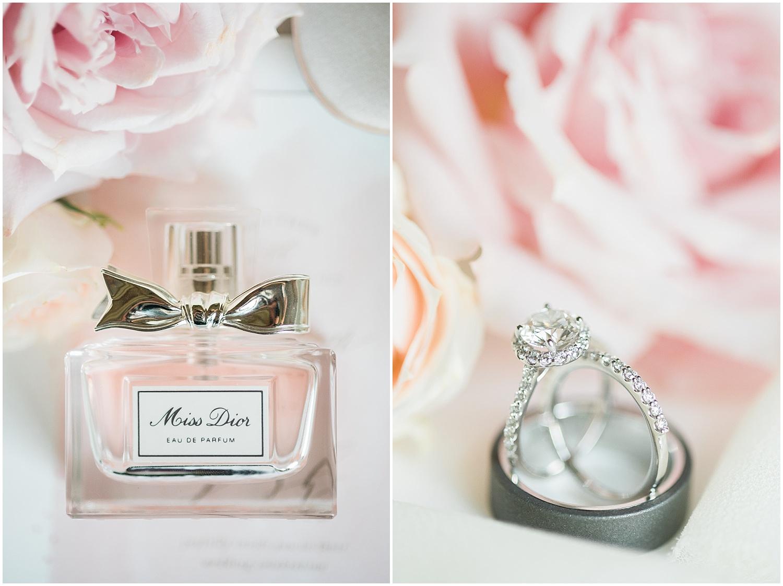 blush-wedding