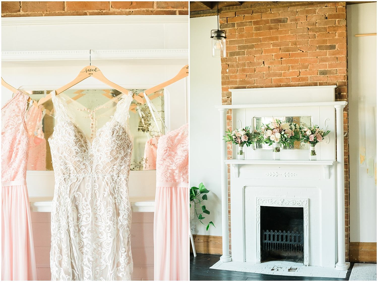 lexington-bridal-prep