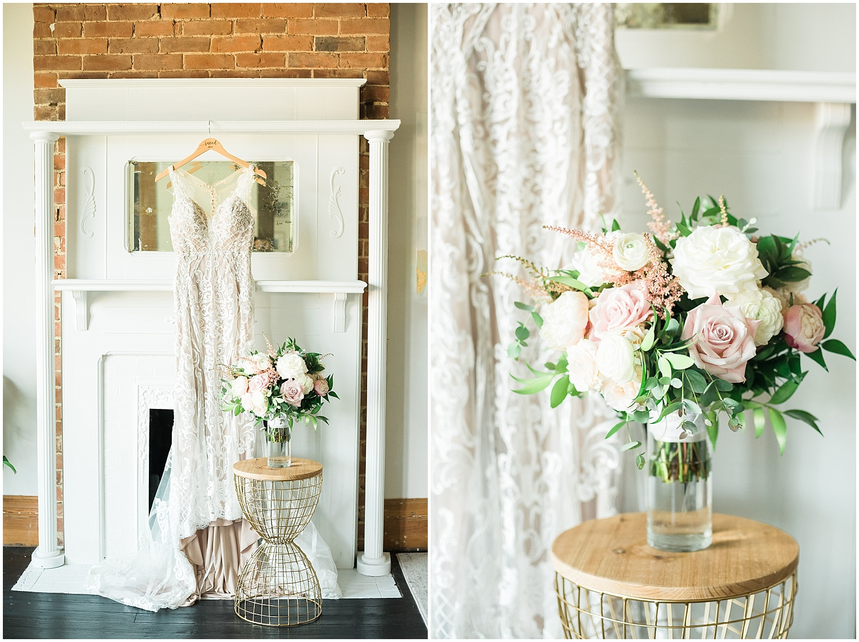 relix-bridal-dress