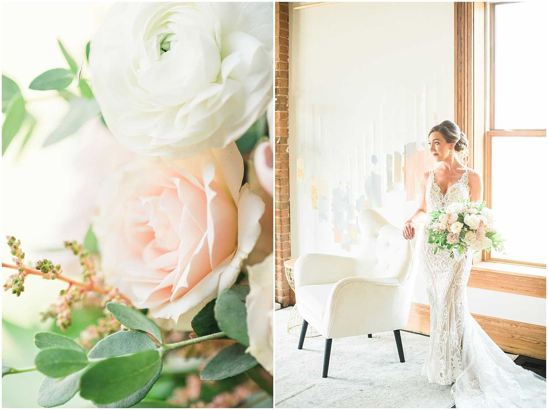 bridal-photos-white-cat-weddings