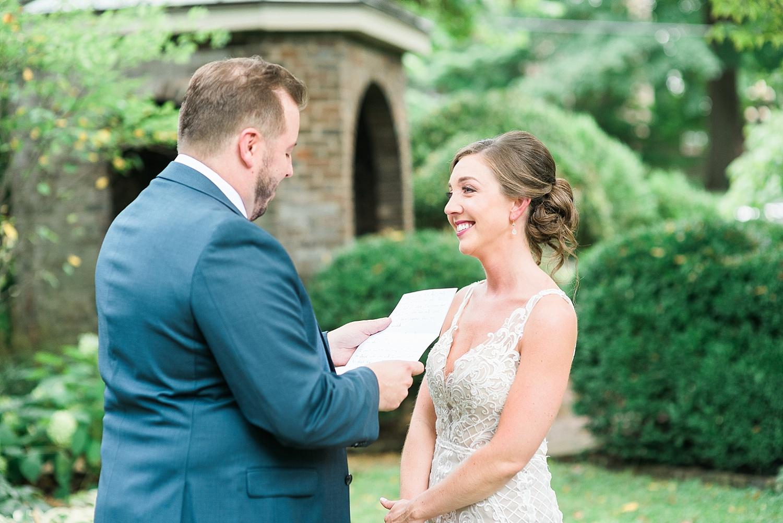 downtown-lexington-wedding