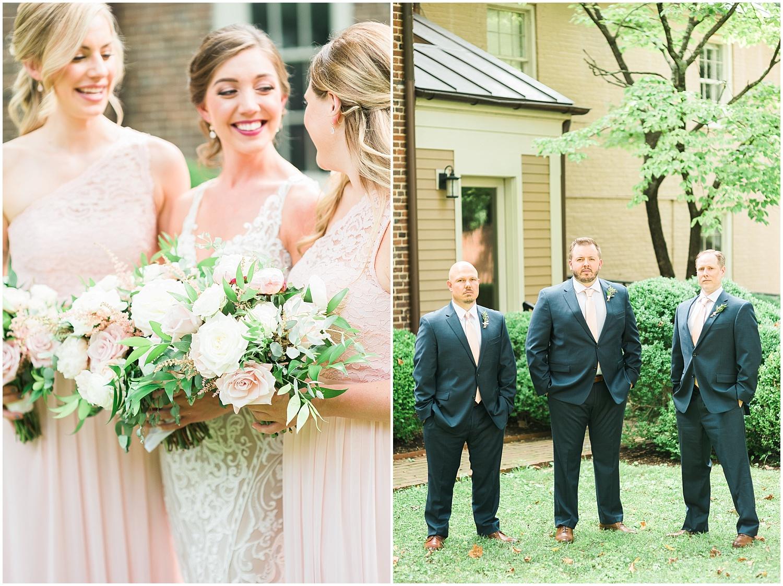 bridemaids-groomsmen