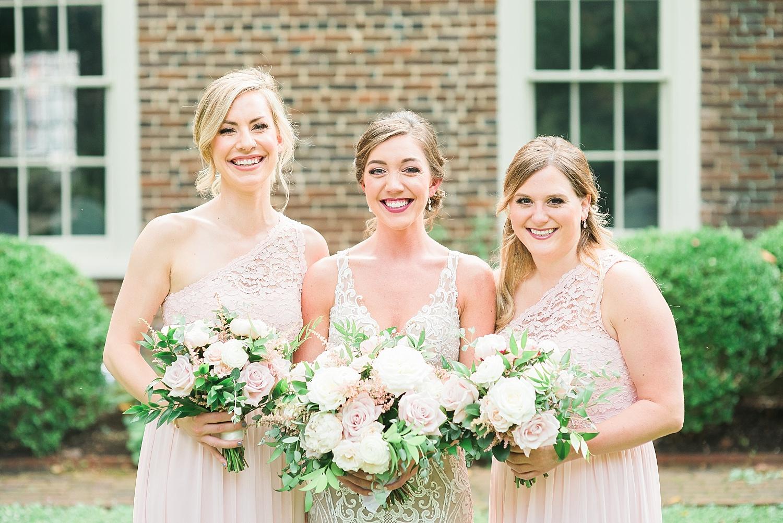 blush-bridemaids-dresses