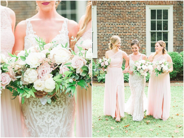 bouquets-blush-cream