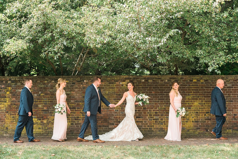 gratz-park-bridal-party
