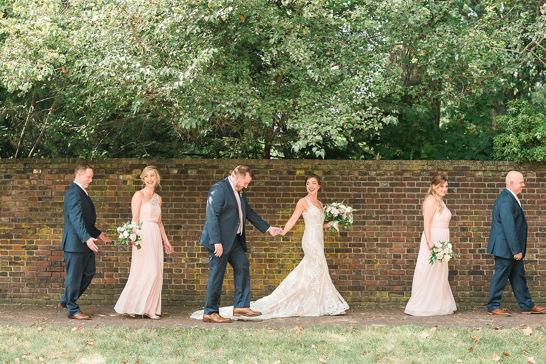 park-bridal-portraits