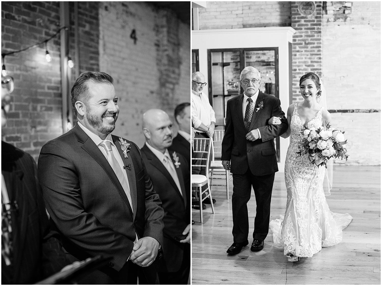 the-livery-wedding