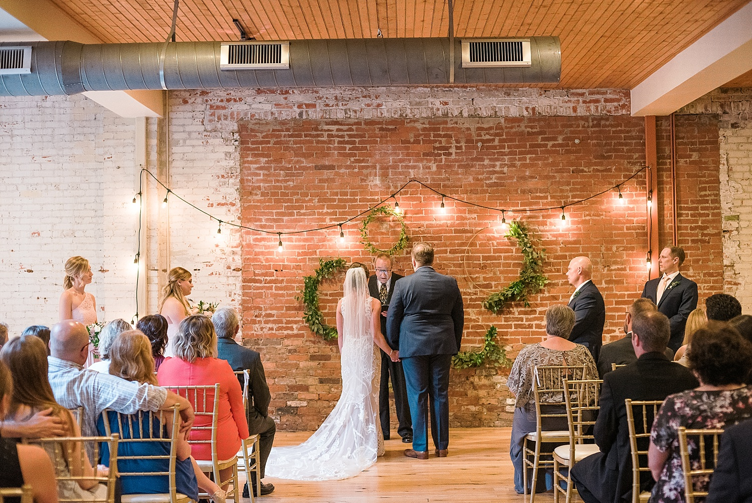 wedding-venues-in-kentucky