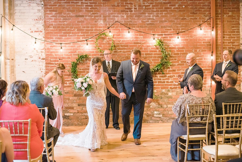 ky-wedding-venues
