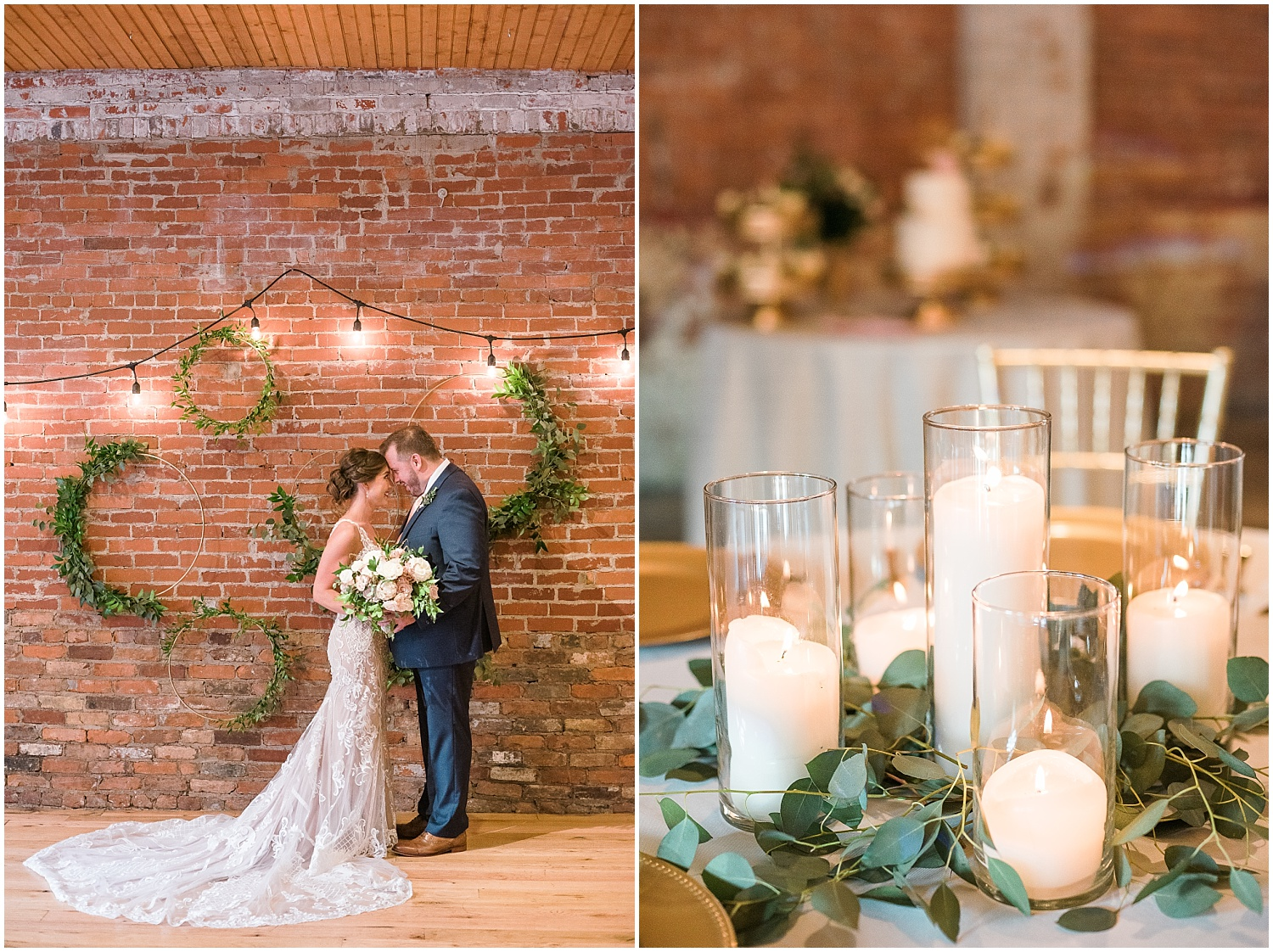 kentucky-industrial-wedding