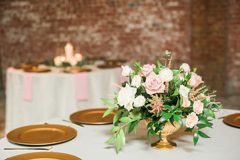 industrial-wedding-reception