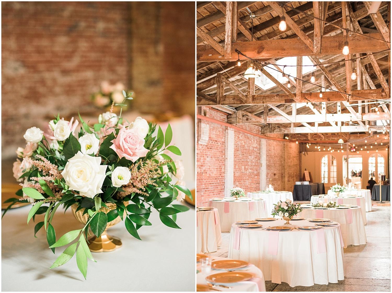 wedding-reception-livery