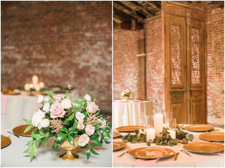 ky-best-wedding-venues