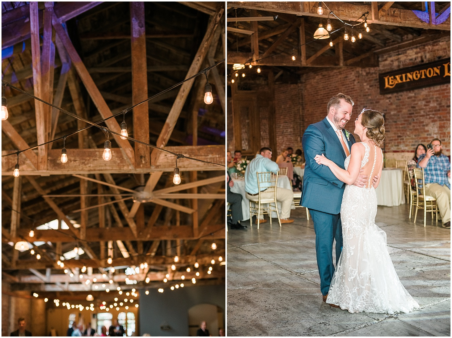 industrial-wedding-venues