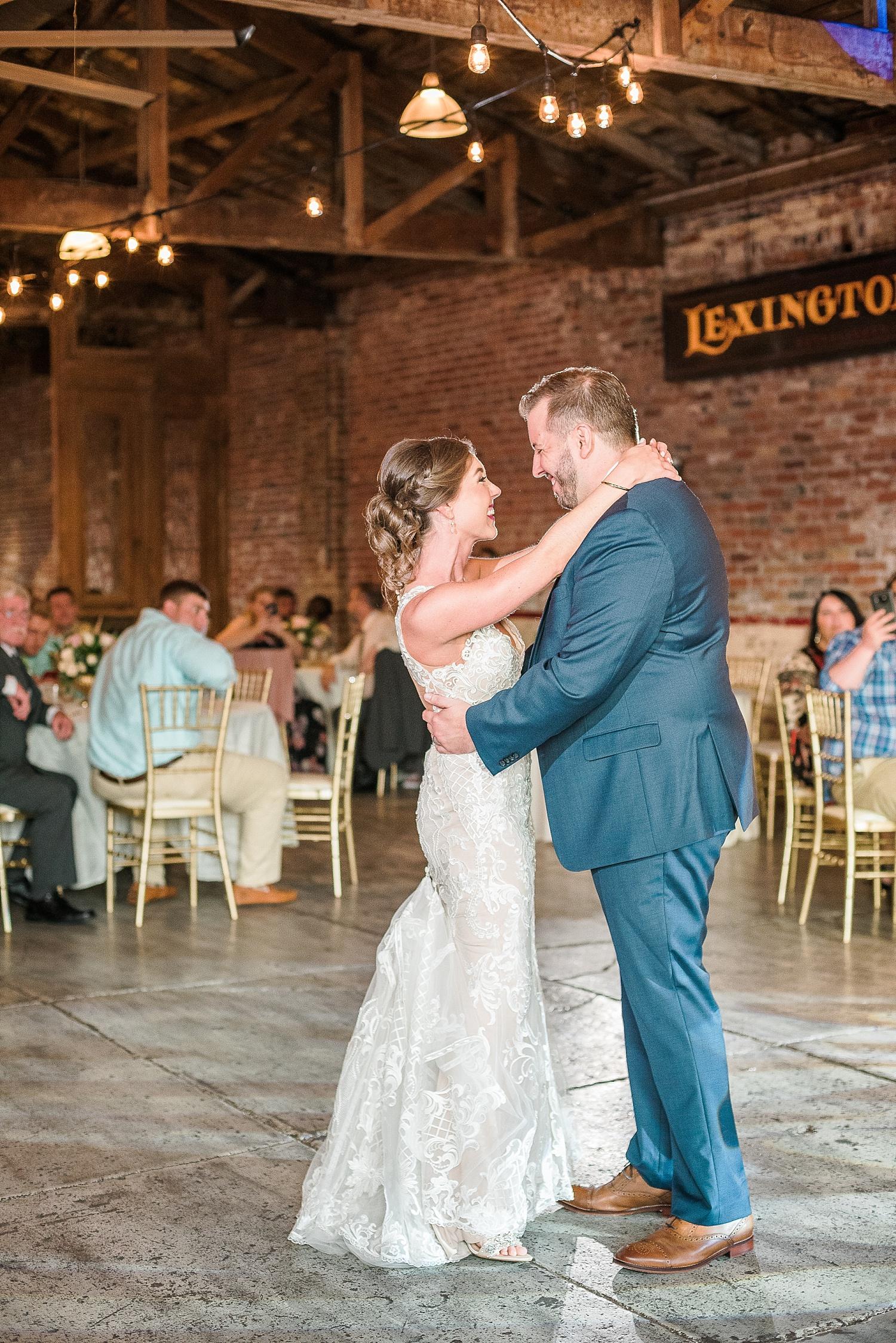 best-ky-wedding-photographers