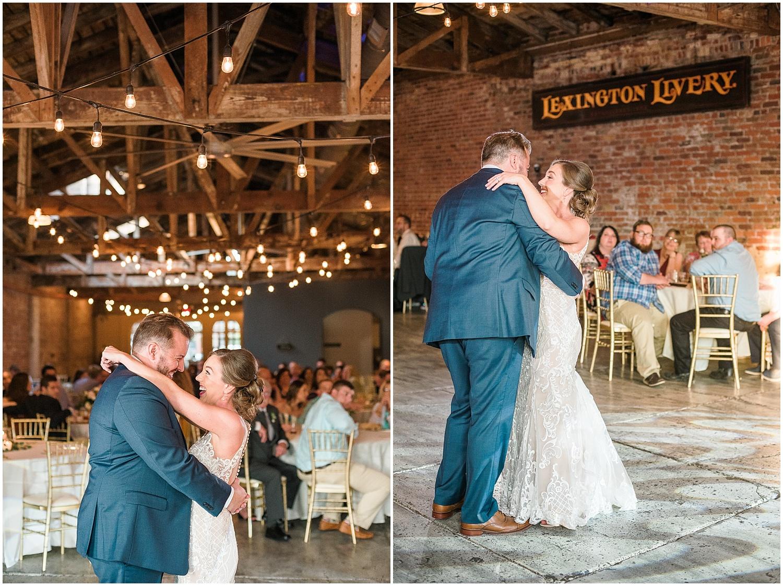 kentucky-wedding-day