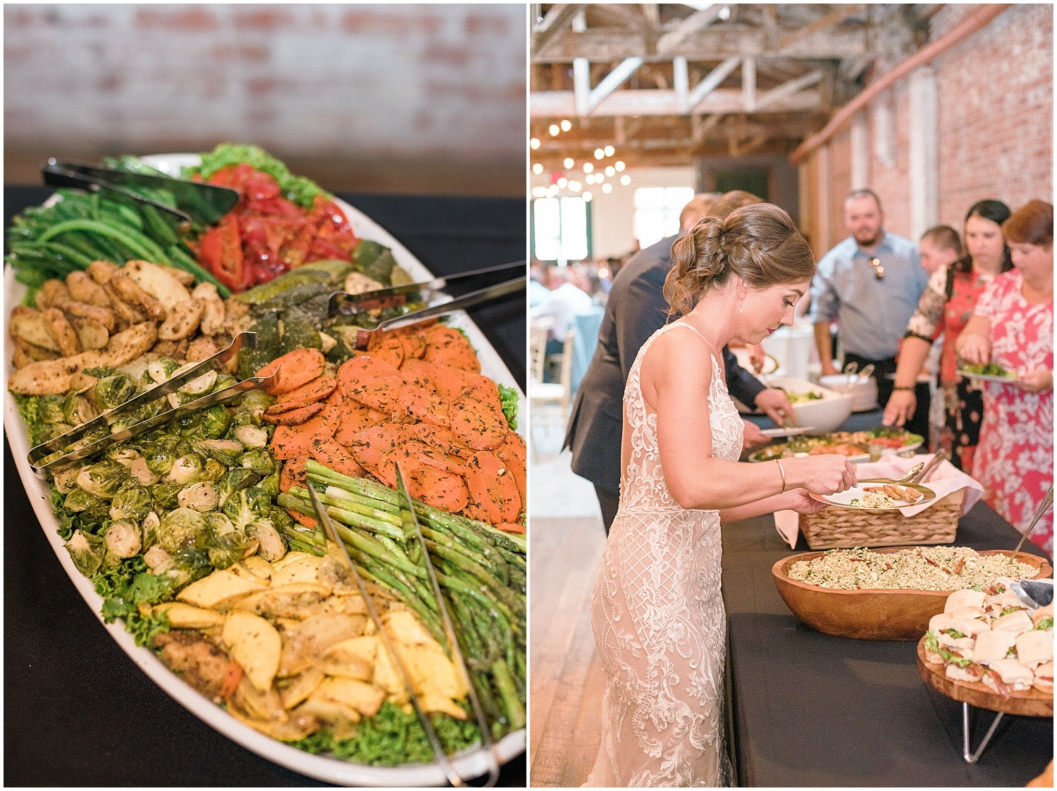 catering-by-sweet-lilus