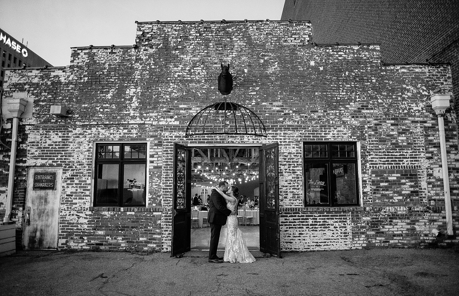 livery-lexington-wedding-venue