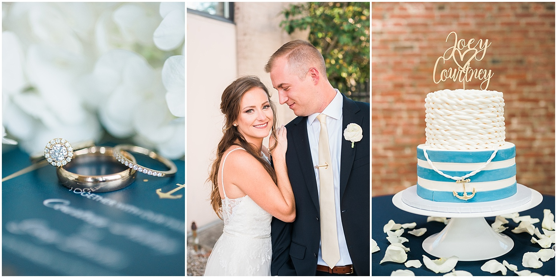 louisville-wedding