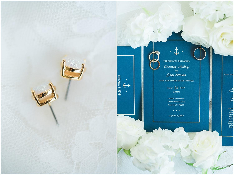 vistaprint-wedding-invites