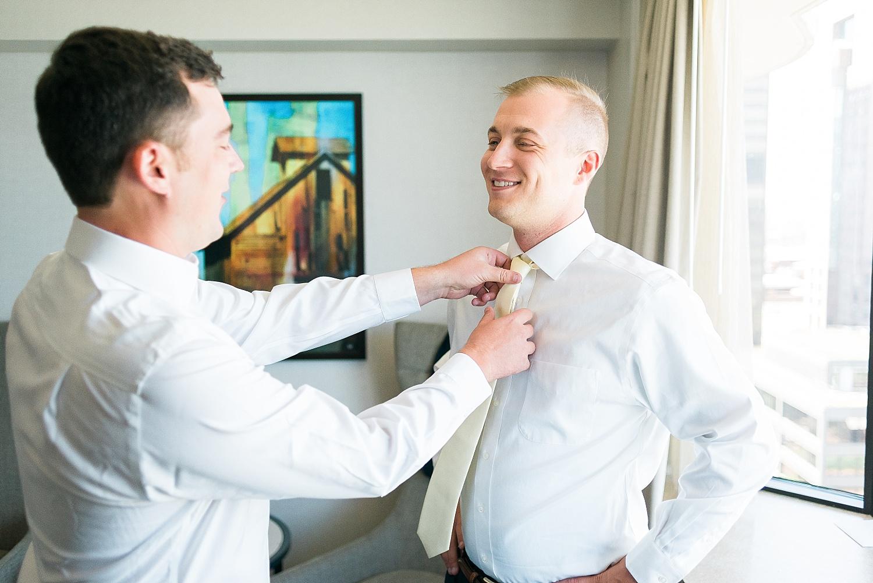 galt-house-wedding