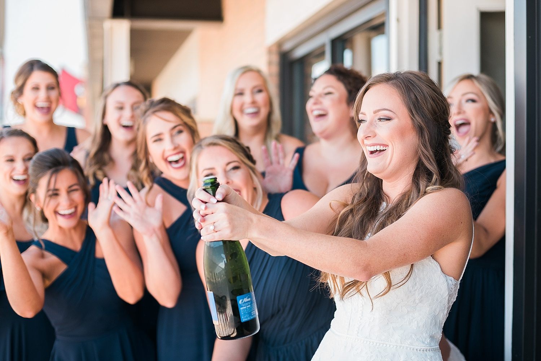 champagne-pop-galt-house