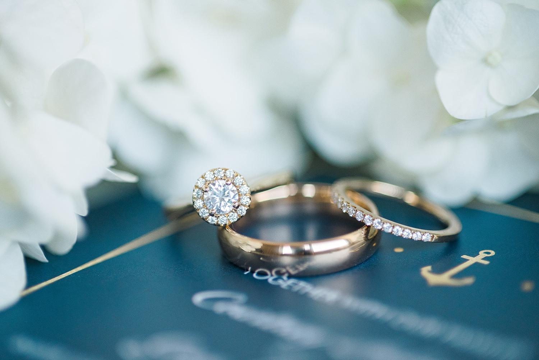 nautical-wedding-theme