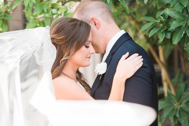 louisville-wedding-videographer