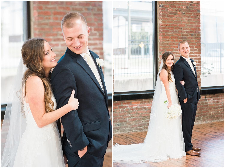 the-refinery-wedding