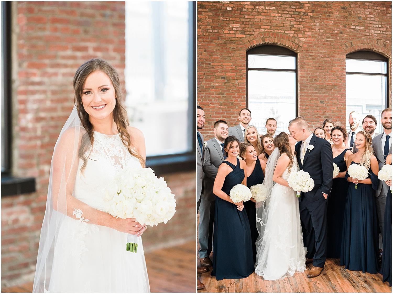 fun-wedding-party