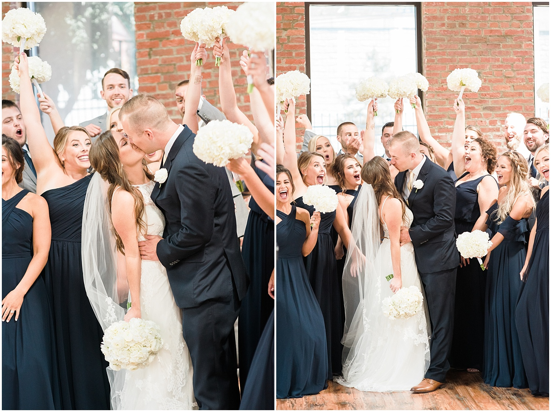 louisville-wedding-industrial