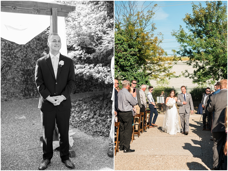 louisville-outdoor-wedding