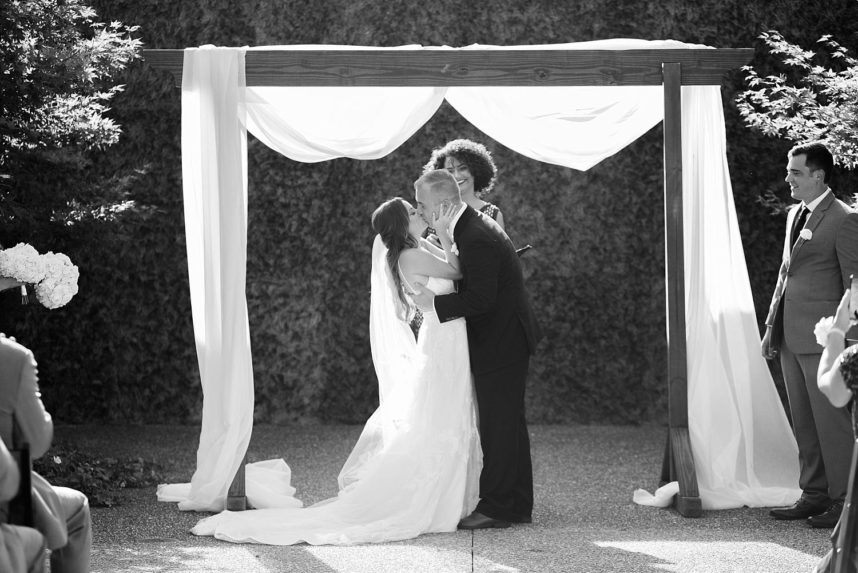 louisville-wedding-photographer