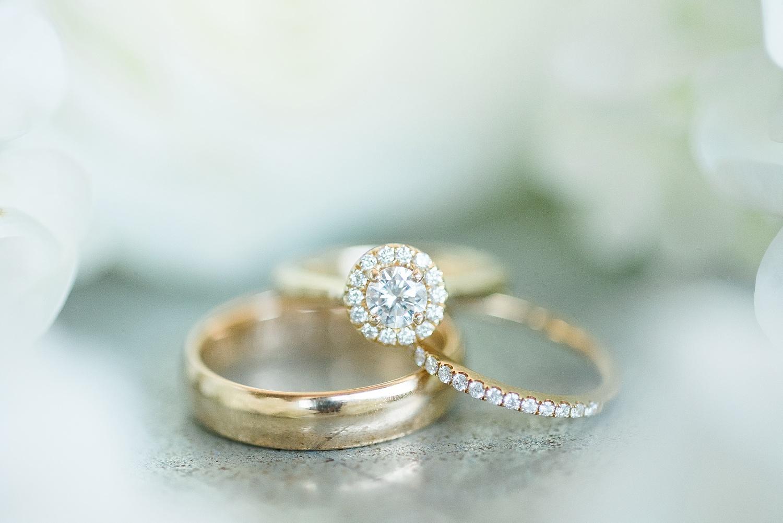 cincinnati-wedding-photographer