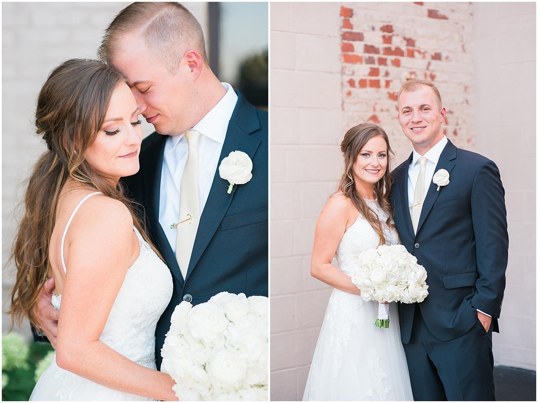 top-wedding-photographers-in-cincinnati