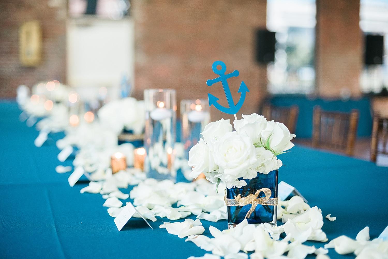 navy-nautical-reception