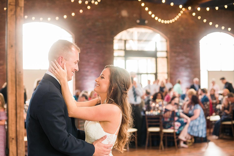 kentucky-bride-dances