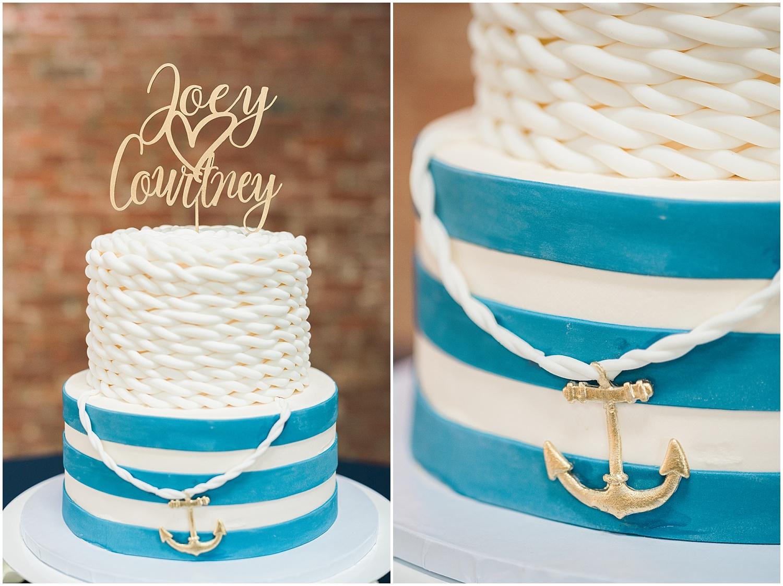 nautical-wedding-cake